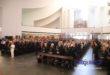 Odpust Ducha św. i Wojewódzki Dzień Strażaka OSP w Mielcu [90 zdjęć]