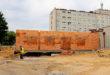 Trwa wielomilionowa rozbudowa mieleckiego szpitala