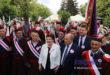 Niepodległościowe zdjęcia z wicepremier Szydło na Rynku w Kolbuszowej [97 zdjęć i wideo]