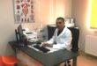 Płynna biopsja prostaty w Rzeszowie – dotąd w 4 krajach Europy i w kilku miejscach w Polsce