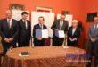 Czy w Mielcu pojedzie Pendolino? – podpisanie umowy na dofinansowanie linii kolejowej L25
