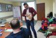 Kurs Doskonalący dla Ratowników Medycznych w mieleckim pogotowiu
