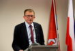 Podsumowanie kadencji Rady Powiatu Mieleckiego 2014-2018