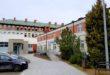 Rusza działalność nowej siedziby ambulatorium nocnej i świątecznej opieki zdrowotnej