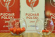 Poznaliśmy rywala w 1/16 Pucharu Polski