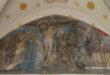 Czy templariusze ukryli skarb w Opatowie?