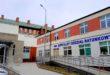 JUŻ OD DZIŚ: nowe miejsce świadczenia usług z zakresu nocnej i świątecznej opieki zdrowotnej