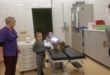 Mieleckie Pogotowie Ratunkowe zwiększa dostępność usług medycznych dla małych pacjentów