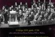 Narodowa Orkiestra Symfoniczna Filharmonii Lwowskiej