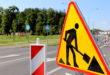 Powiat przebuduje drogę w Chorzelowie