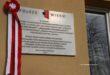 Podkarpackie tablice i inskrypcje: Mielec – młodzi Wyklęci – program w TVP Rzeszów