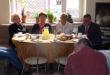Spotkanie Rodzin ŚDS Mielec
