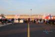 700 biegaczy i setki kibiców uczciło 80-lecie FKS Stal Mielec [111 zdjęć]
