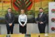 NFOŚiGW przekaże dotację firmie z Mielca na nowatorski system zarządzania energią