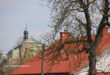 KONKURS FOTO-ZAGADKA REGIONALNA