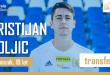 Kristijan Soljic zawodnikiem PGE FKS Stal Mielec