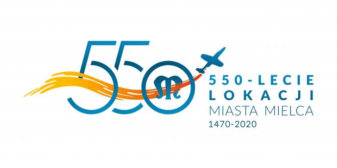 550-lecie lokacji miasta Mielca – wspólne święto mielczan