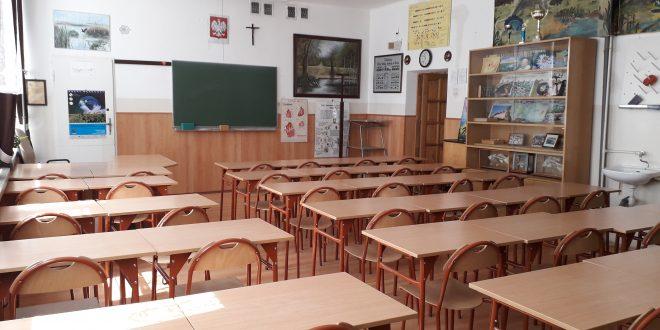 Wirtualne Targi Edukacyjne