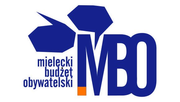 Rusza Mielecki Budżet Obywatelski! Zgłaszanie projektów od 1 czerwca