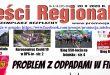 """""""Wieści Regionalne"""" nr 9-10 (375-376) z 20 X 2020 r. – bezpłatna wersja pdf"""
