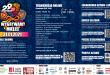29 Finału online WOŚP w Mielcu
