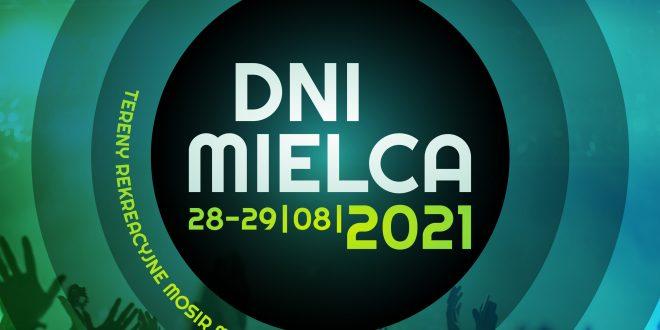Program Dni Mielca 2021