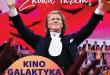 """Nowy kinowy koncert André Rieu już niedługo w kinie """"Galaktyka"""""""